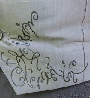costume_sur_mesure_fabrique-a-grenoble-par_un_tailleur