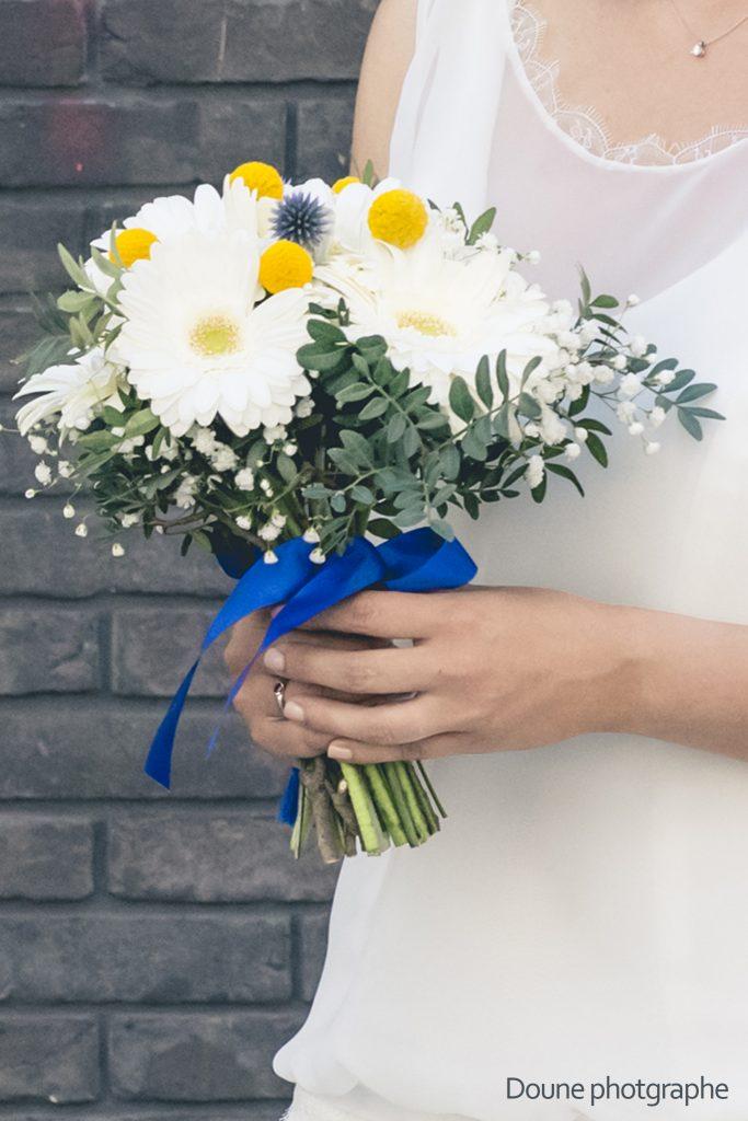 le_bouquet_de_la_mariée_grenoble