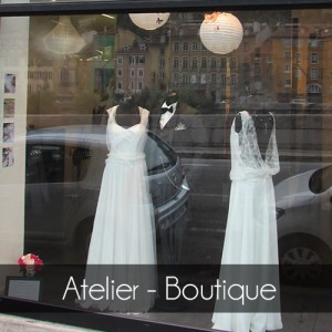 signeedith_couv_atelier-boutique