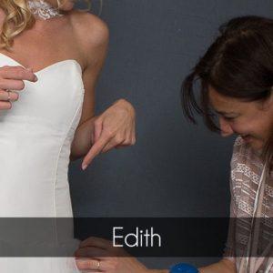 conseils et astuces pour votre mariage