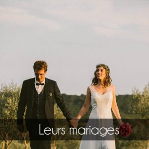 signeedith_couv_leurs_mariages