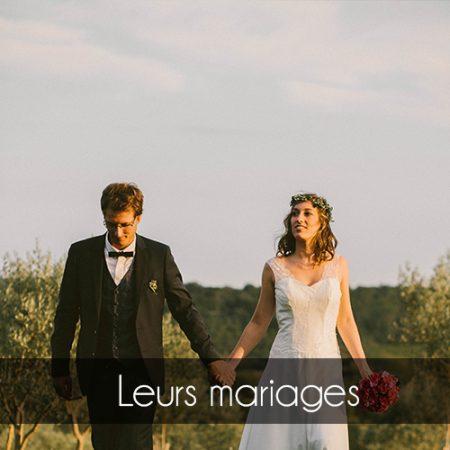 Période de rencontre courte avant le mariage