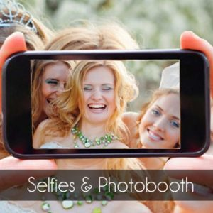 signeedith_couv_selfies_booth_2