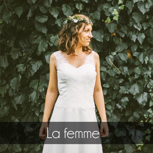 signeedith_femme