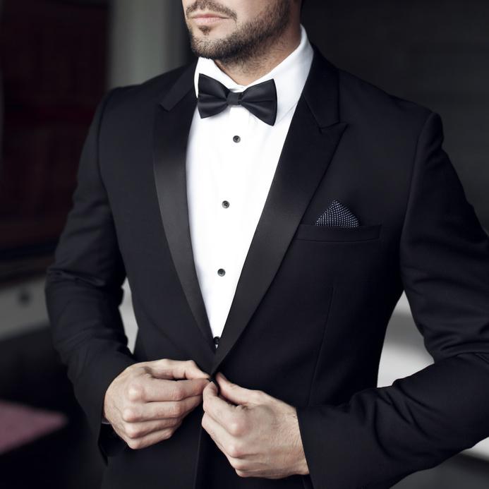 les_differents_costumes_de_mariage_pour_l'homme