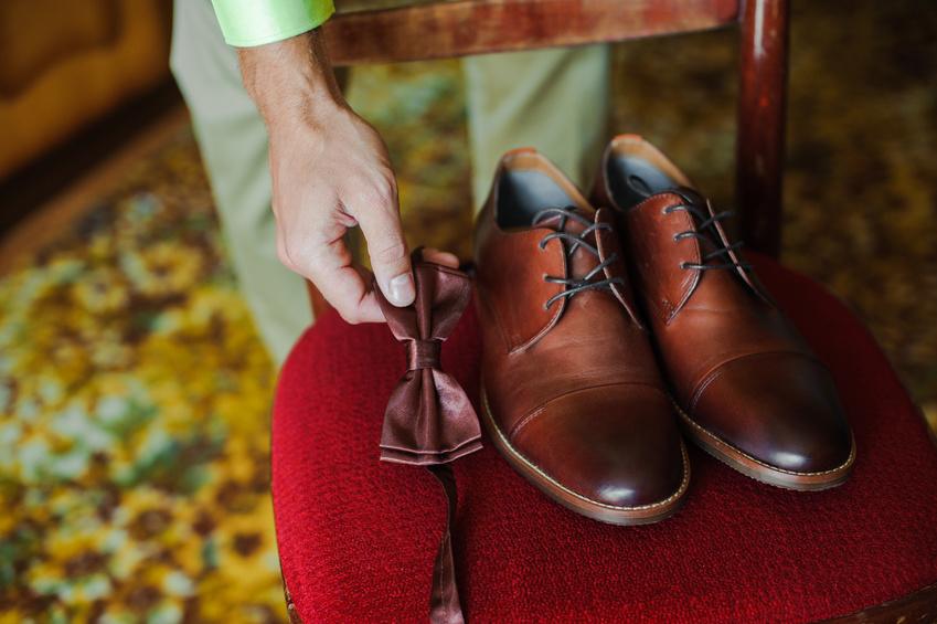 chaussures_et_accessoires_de_ville_signe_edith_fabrication_grenoble