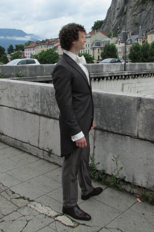 veste_jaquette_pantalon_brun_grenoble