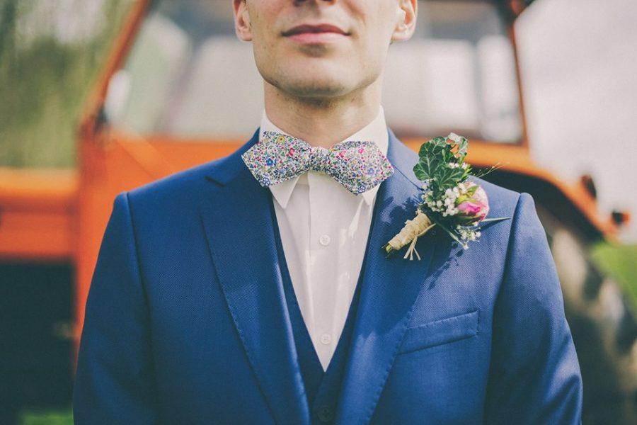 accesoires-mariés