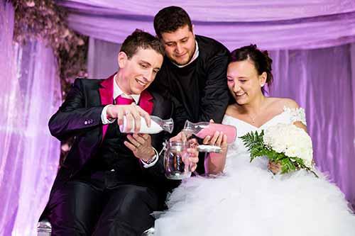 mariage-à_letranger