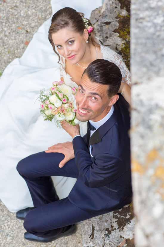 chic et sobre mariés_grenoble