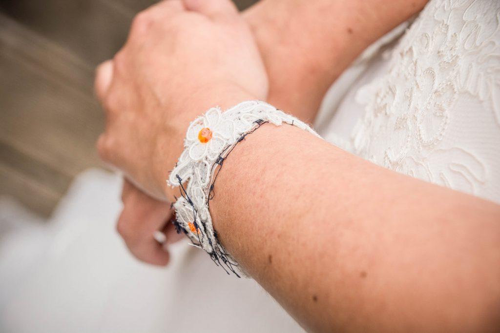 bracelet_tissu_fleurs