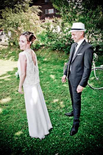 robe_et_costume_mariés