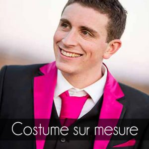 costume_sur_mesure_signe_edith