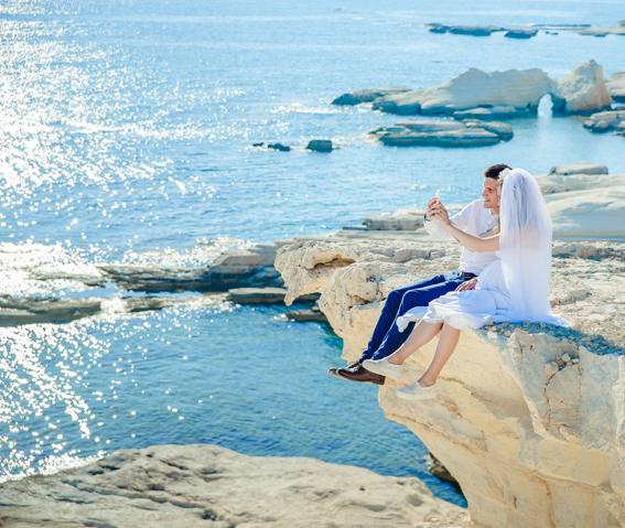 mariage_à_la_mer