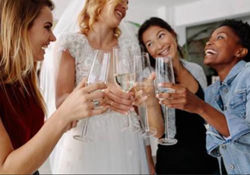 créatrice de robes de mariée à grenoble