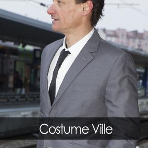 costume ville