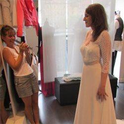 robe sur-mesure finale