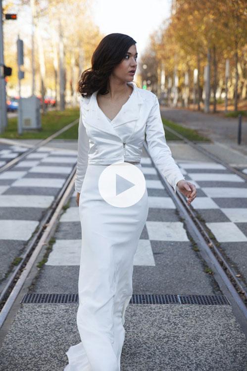 robe-mariage-automne-moderne-isère