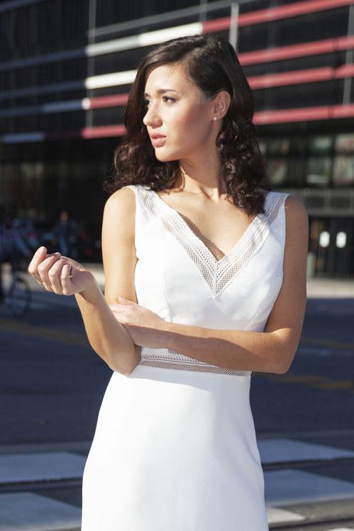 robe-mariée-moderne-boheme-Grenoble