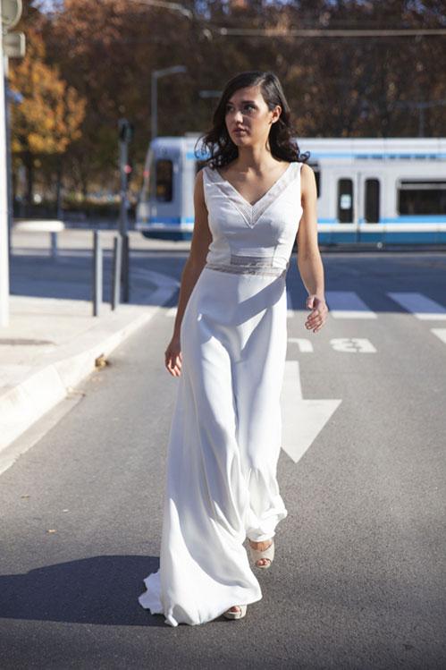 robe-mariage-bohème-moderne-isère
