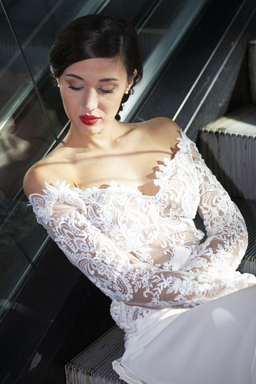 robe-mariée-buste-transparence-isère