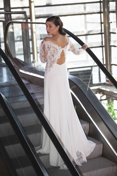 robe-mariage-dentelle-arabesque-glamour-Isère