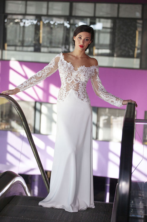 robe-dentelle-mariage-manches-longues-grenoble