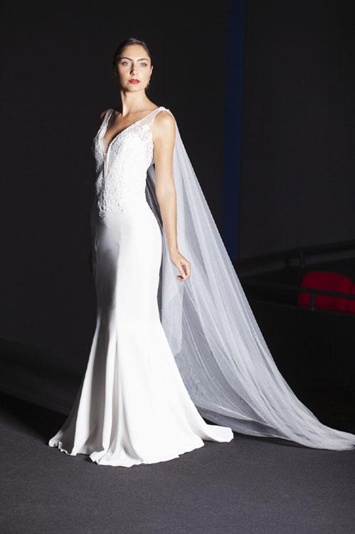 robe-traine-cape-dentelle-mariée-savoie