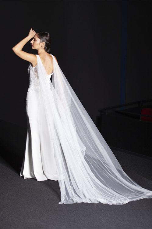 robe-mariée-sirène-strass-valence