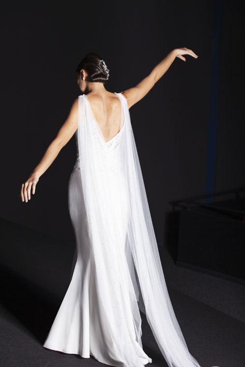 robe-mariée-sirène-glamour-sexy-soie