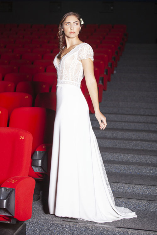 robe-buste-dentelle-mariage-isere