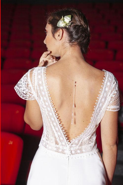 robe-mariée-bijou-dos-cristal-dos-nu-perle-Albertville