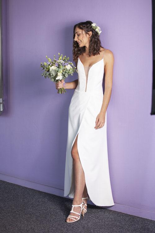 robe-longue-bretelle-mariage-savoie
