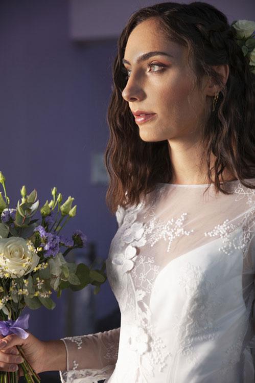 robe-mariée-buste-tulle-brodé--savoie
