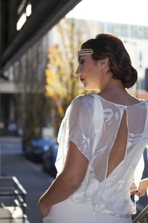dos-robe-mariée-transparence-valence