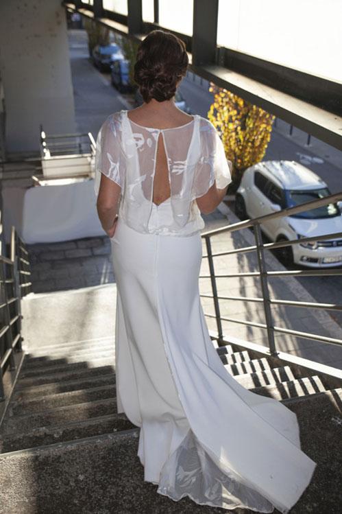 robe-mariée-traine-mousseline-soie-albertville