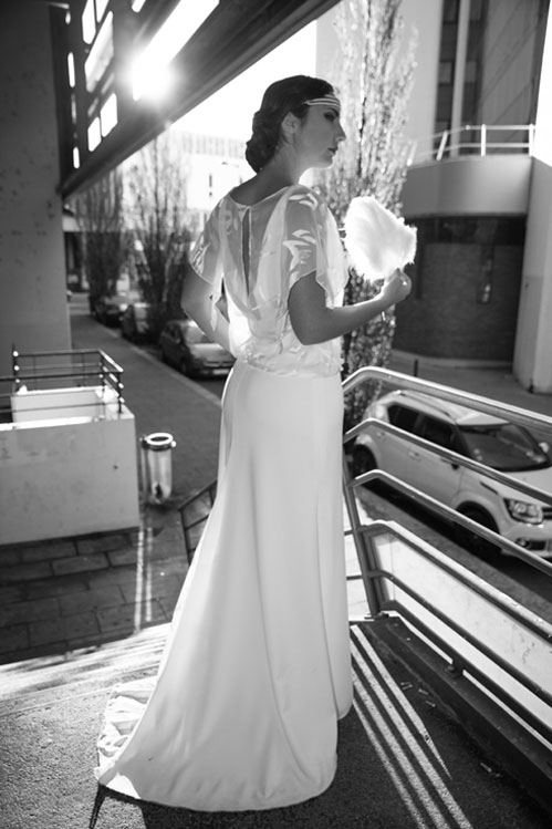 robe-mariage-robe-longue-grenoble-robe-bohème