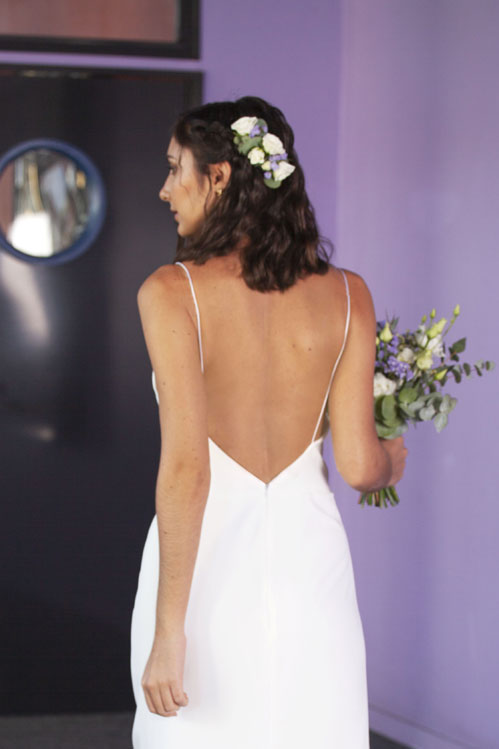 robe-mariée-dos-nu
