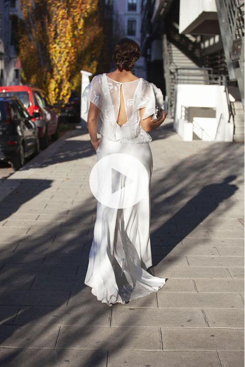 robe-mariée-mousseline-soie-grenoble-lyon