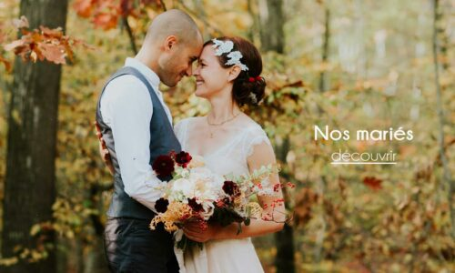 nos marié